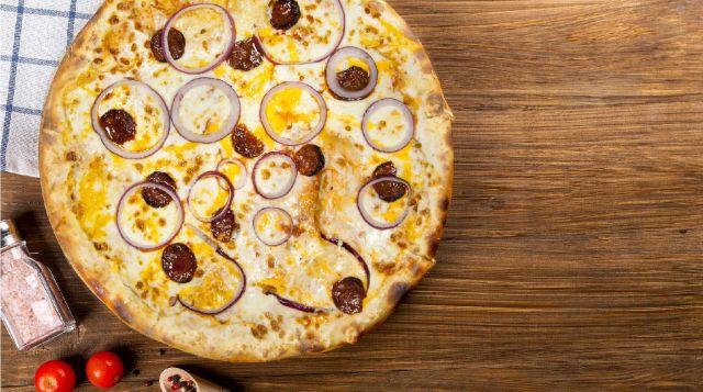 alertas en móvil, publicidad para pizzerías