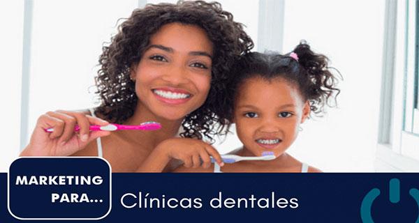 buzoneo en clinicas dentales