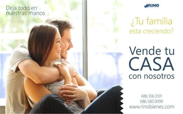 Hacer publicidad para inmobiliarias